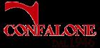 Confalone Mellini